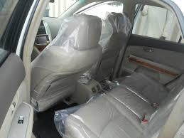 lexus rx330 nairaland lexus rx330 2004 2005 for sell 2 67m tokunbo autos nigeria