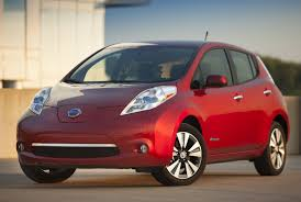 nissan canada battery warranty 2015 nissan leaf overview cargurus