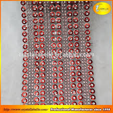 lace ribbon in bulk studded ribbon studded ribbon suppliers and manufacturers at
