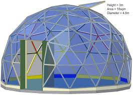 dome home favorite places amp spaces pinterest geodesic dome home our future dome home