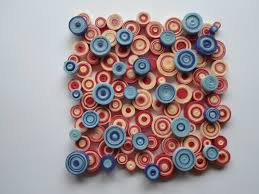 500 best abstract quilling images on pinterest paper quilling