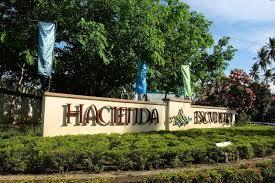 villa escudero plantations and resort quezon province