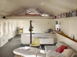 cool studio apartment interior design home furniture and design