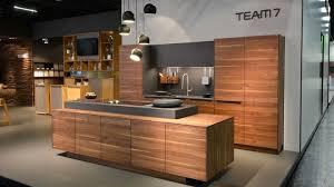 k che ausstellungsst ck charmant team 7 küche ausstellungsstück und beste ideen held