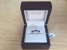 pierscionki apart apart pierścionki biżuteria w sulejówek pl