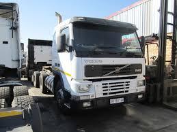 volvo trucks for sale used volvo truck trucks for sale trucks4sa co za