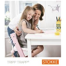 chaise haute volutive stokke surprenant chaise haute evolutive stokke chaise haute tripp trapp