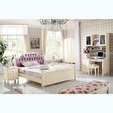 chambre complete de b chambre complète avec lit 1 5m et bureau chambre à