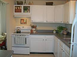 How To Paint Kitchen Cabinets White Painting Kitchen Cabinets - Painting old kitchen cabinets white