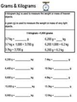 arabic urdu english math trace sheets u0026 free worksheets for kids