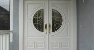 door front door designs for homes amazing main entrance door