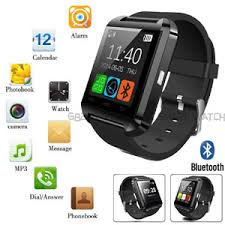 smart watches android gizmobaba smart android wear