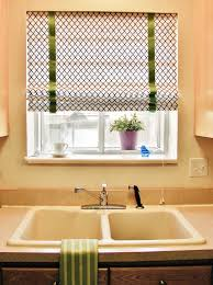 No Sew Roman Shades Instructions - 102 best curtains images on pinterest curtains home and living