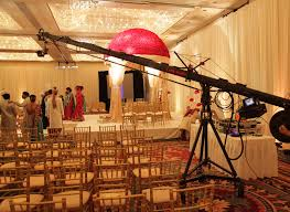 chicago wedding videographer chicago wedding jib operator delack media