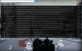 Google Maps Tardis Google U0027s Star Wars Easter Eggs How To Unlock Them Time