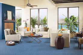paint colors that match blue carpet carpet vidalondon