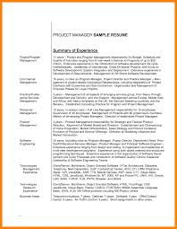 resume sections mind map ppt presentation language instructor