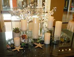 dining room table centerpieces modern modern centerpieces for dining table of center table decor gallery