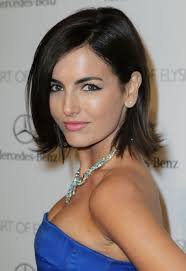 shoulder length thinned out hair cuts medium length hairstyles for thin hair hairstyles update