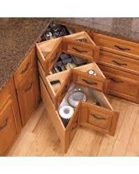 Kitchen Cabinet Lazy Susan Alternatives Lazy Susan Alternatives Woodworker U0027s Hardware
