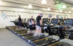 bentley factory cheap 24 hour gyms in wolverhampton bentley bridge from 12 99