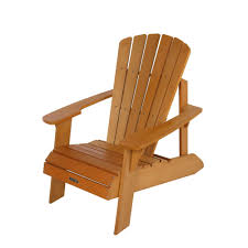 Stackable Outdoor Chair Deck Plastic Rocking Lowes Lawn Chairs In Brown For Outdoor