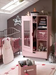chambre de bébé vertbaudet verbaudet chambre bebe meilleur idées de conception de maison