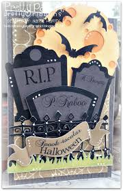 halloween striped background paper 3180 best halloween paper crafts images on pinterest halloween