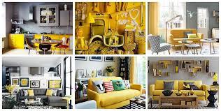 colori per sala da pranzo arredare casa in base ai colori per rilassarsi ed essere