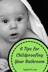 best 25 childproofing ideas on pinterest child proof baby