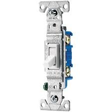 cooper light switch wiring diagram gooddy org