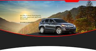 lexus hendersonville nc ricky rogers auto sales used cars arden nc dealer