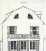 home design bbrainz amityville horror house floor plan best of 100 bbrainz home design