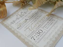 Vintage Lace Wedding Invitations Best Selection Of Rustic Vintage Wedding Invitations Theruntime Com
