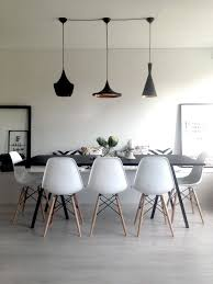 Ikea Dining Room Table And Chairs Best 25 Ikea Dining Table Ideas On Pinterest Ikea Dining Room