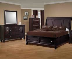 bedroom sets u2014 the dream merchant