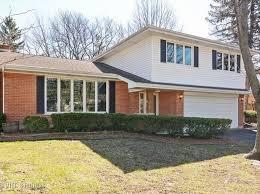 4 level split house split level house wheeling real estate wheeling il homes for