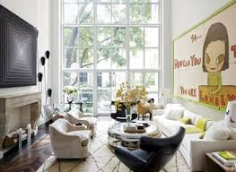 How To Decorate Your Living by How To Decorate Your Living Room Walls Fionaandersenphotography Co