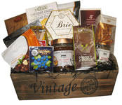 Mens Gift Baskets Men U0027s Gift Baskets From Calgary Delivered In Canada