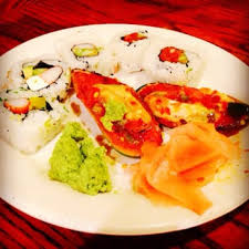 Best Seafood Buffet In Phoenix by Blue Pacific Super Buffet 34 Photos U0026 38 Reviews Buffets