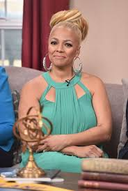 real housewives of atlanta hairstyles 50 best housewives of atlanta images on pinterest real