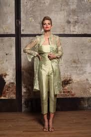 tailleur mariage paule vasseur le spécialiste des tailleurs habillés robes du