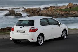 best toyota cars auris hsd is the choice of sa women as the best green car