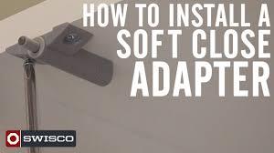 appealing soft close drawer damper 101 blumotion soft close drawer