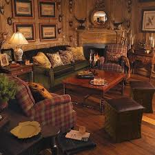 plaid living room furniture galley kitchens plaid couch and blue sofas broyhill leather sofa