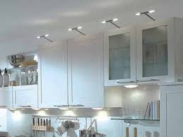 cabinet kitchen lighting ideas kitchen lights 10 functional kitchen light ideas for shelves and
