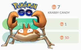 pokemon go evolution when should i evolve my pokemon and how do i