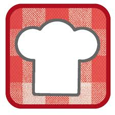 recettes cuisine tchat cuisine venez partager en live des recettes de cuisine