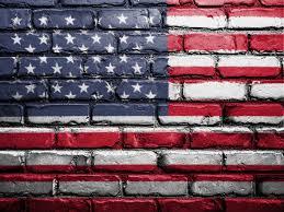 Flag Etiquette Let Freedom Fly For Veterans Day The Money Pit
