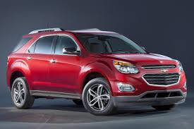used 2017 chevrolet equinox suv pricing for sale edmunds